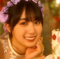 乃木坂46の賀喜遥香ってほんと完璧ですよね。 この先この子を超えるアイドルは現れないんじゃないでしょうか?