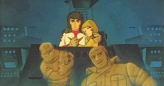 映画『さらば宇宙戦艦ヤマト』は、 好きですか? 嫌いですか?