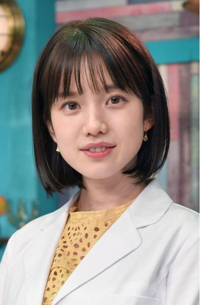 テレビ朝日アナウンサーの弘中綾香さん、可愛いですね。30歳ですが、見た目、何歳に見えますか? 第一印象等、教えてください。