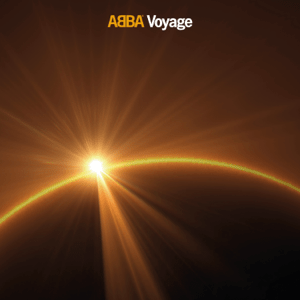 ABBA の全曲新曲のニューアルバム『Voyage』が11月5日(日本盤発売日未定)にリリース...