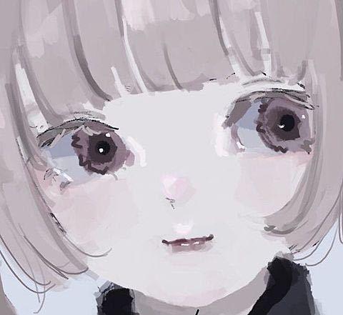 この絵の絵師さんの名前を知りたいです。