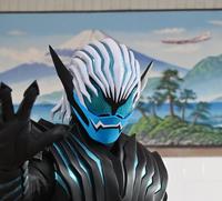 「仮面ライダーリバイス」のバイスのマスクは商品化されると思いますか?