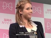 日本人て、日本だけじゃなく他のアジアも大好きな西洋人を嫌いますか?