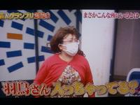 「コロナの女王」岡田晴恵さんのテレビ出演は、この頃がピークだったのですか?