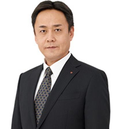 小木茂光と言えば一世風靡セピアですか? https://www.youtube.com/watch?v=WCyN_EqMsO0