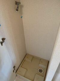 シャープ製ドラム式洗濯機を導入検討中 ヒーターセンサー乾燥(水冷除湿)の機種です。 ES-H10E  我が家の洗濯機置場には扉がついています。扉を閉めて使用すると密閉され稼働の際に発生する熱の逃げ場がなくなると思いますが、大丈夫でしょうか?