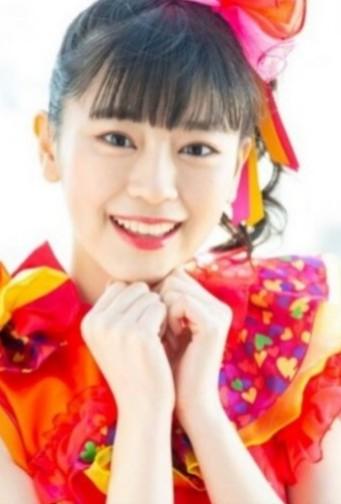 ももいろクローバーZの百田夏菜子と、この娘、超ときめき♡宣伝部の坂井仁香では、どちらが可愛いですか?