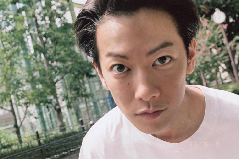 佐藤健氏のイケメンエピソードをお聞かせください。