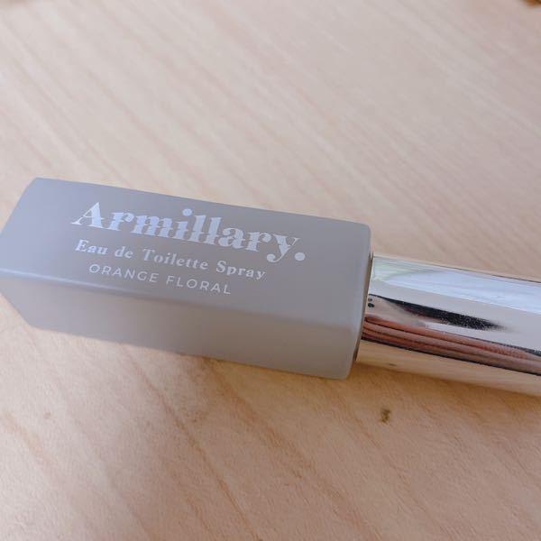これってどこのなんて香水ですか? 友達に貰ったんですけど、いい匂いだったのでまた買いたいんです。もし無いのであれば似たものを教えていただければと…