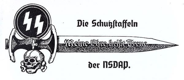 下写真のドイツ語の書体は、フラクトゥールでしょうか?