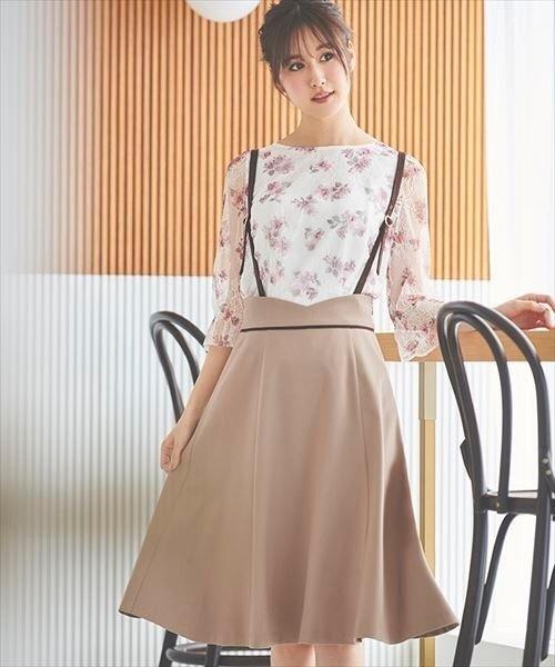 この服装可愛いですか?