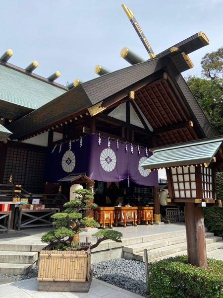 この寺院の名前教えてください