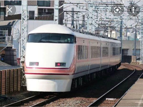 スペーシアって東武鉄道の電車ではないのですか? 車両にも東武鉄道のマークが入っているので東武鉄道の電車だと思っていたのですがJRでも走ってるのを見て東武鉄道とJRで共用しているのかなと思い疑問に思いました。 スペーシアはどちらの車両でもないのですか?