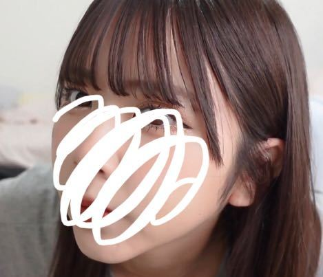この前髪をしたら丸顔事故りますか?