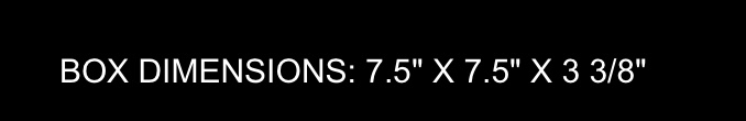 アメリカのサイトでサイズがこのように記載ありました。 日本のサイズ表記にするとそれぞれ各何cmになりますでしょうか?