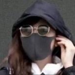 ♨︎坂道クイズ・誰なんじゃ♨︎【0006】レベル④