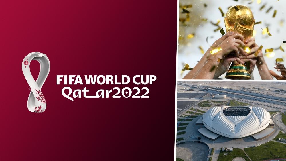 来年開催予定のFIFAワールドカップカタール大会の予選を通過できず日本代表が出場しないのは十分にあり得ることですか?