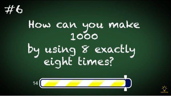 分かりる人います??数学と英語の問題です。