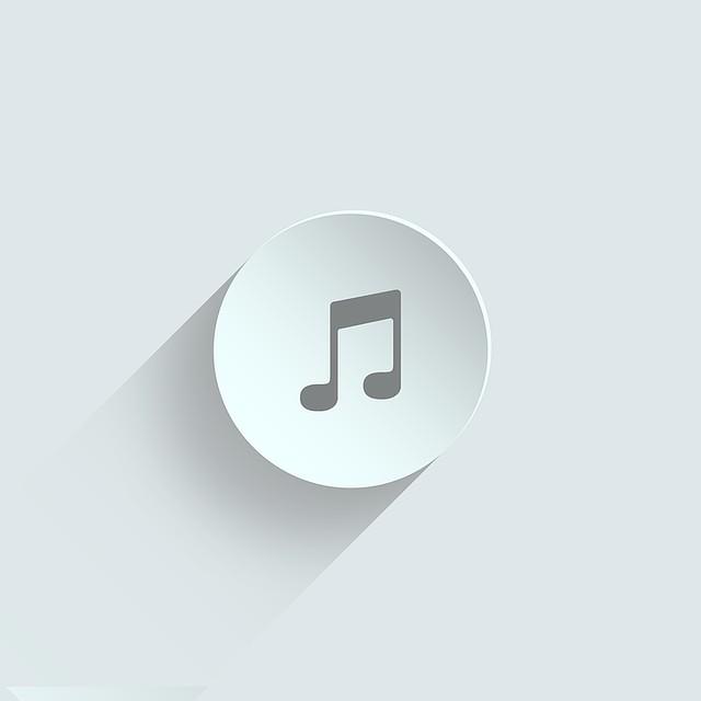 あなたが今一番好きな曲は何ですか?