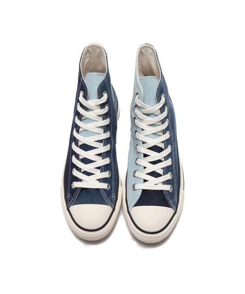 コンバースの靴紐についてアドバイスください。 コンバースオールスターマルチデニムを買いました。 靴紐を替えたくているのですが、何色がいいと思いますか? アドバイスお願いします。 履く人→30代主婦 よろしくお願いします。