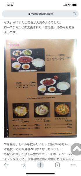 焼肉定食についてくる生卵ってどうやって食べるんでしょうか? ご飯にかける?肉と和える?