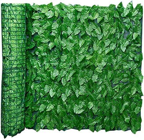 このような人工葉のグリーンカーテンはそのうち色褪せるとは思うんですが、長く使っていると葉が朽ちてポロポロ落ちてきますか?使っておられる方は何年くらい使われていますか?