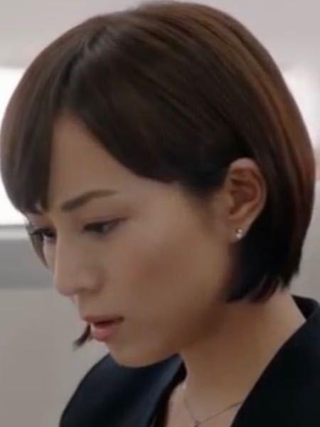 ♨︎クイズ・誰なんじゃ♨︎【3915】レベル①