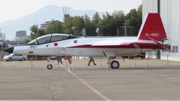 X-2ステルス実証機が再び飛ぶ事はありますか?