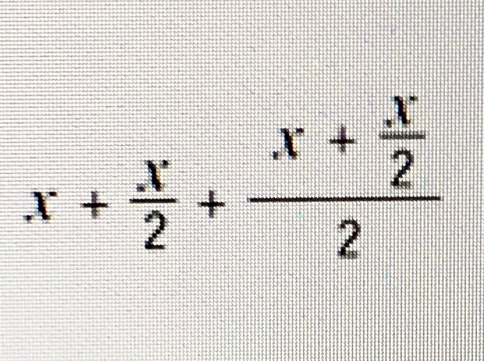この数式の二乗の答えを教えてください!!