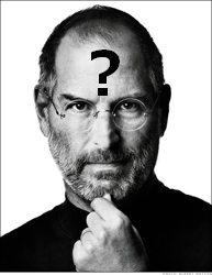 ズバリ!「iPhoneはマルウェア(ウイルス)には感染しません」! ㅤㅤㅤㅤㅤㅤㅤㅤㅤㅤㅤㅤㅤ ㅤㅤㅤㅤㅤㅤㅤㅤㅤㅤㅤㅤㅤ ㅤㅤㅤㅤㅤㅤㅤㅤㅤㅤㅤㅤㅤ と執拗に投稿し続けるとカテマスになりますか? ほんまにiPhoneは絶対マルウェアに感染しませんの? ぐらしぁ~~~す