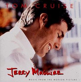 1996年公開のアメリカ映画であるJerry Maguireの邦題は「ザ・エージェント」ですが、「ジ・エージェント」にしなかった理由は何でしょうか? 「阪神タイガース」は「阪神タイガーズ」が発音しづらいからでしょうが、「ジ・エージェント」が「ザ・エージェント」より発音しづらいとは感じません。「ジ・エージェント」という題名のものが先に存在していたのですか?