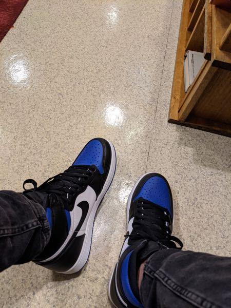 この靴の名前教えてください