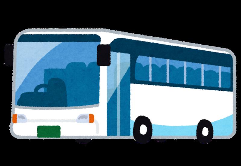 2021年の9月20日(月)は、祝日「敬老の日」ですが、 他には、「バスの日」という記念日があります。 なぜですか? 分かる方は、お願いします。