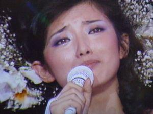 山口百恵さんで好きな曲ベスト5を 教えて下さい。 https://youtu.be/5eesiVwGx4Y