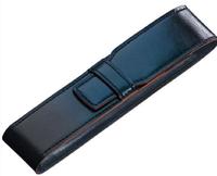 22歳男 11万円のモンブランのボールペンを入れるのにこのケースを30000円で買おうと思います どうですか?