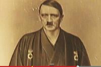 アドルフ・ヒトラーはゲルマン民族が最高でユダヤ民族が最低という考え方をしていましたが、私たち日本の黄色人種([○○民族]の○○が分かりません)をどう考えていたのですか?