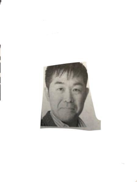 ️ 画像の人物は元ユーターンの土田晃之さんに似ていますか? 双子のリリーズの似てる度数が100だとしたら、 画像の人物と土田さんの 似てる度数は いくつになりますか?
