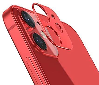 すみませんが、iPhone12のカメラレンズ(ガラス)?の外す時って手で取れますか? こうゆうのです!(写真↓)