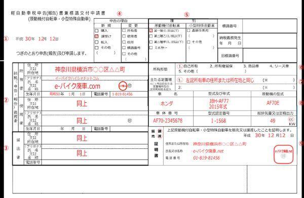 これを出しにいくのだ代理人の場合代理人の身分証明書と印鑑が必要ですか?