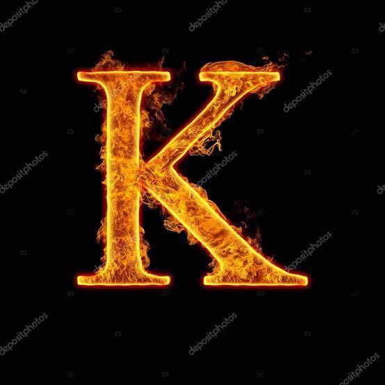 K から始まる海外のロックバンドといえば?