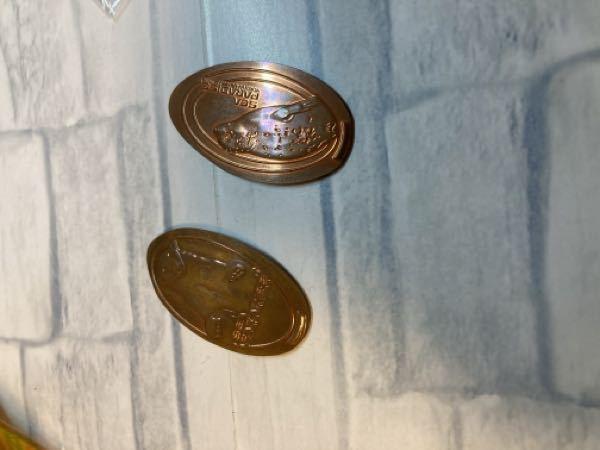黒く変色してしまったメダルを元の色に戻す(ましにする)方法はありますか?