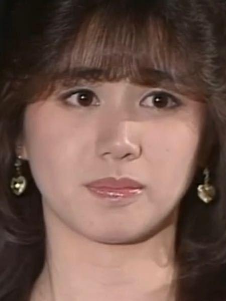 ♨︎クイズ・誰なんじゃ♨︎【3959】レベル②