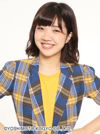 3時のヒロインの福田麻貴さんは可愛いですか?