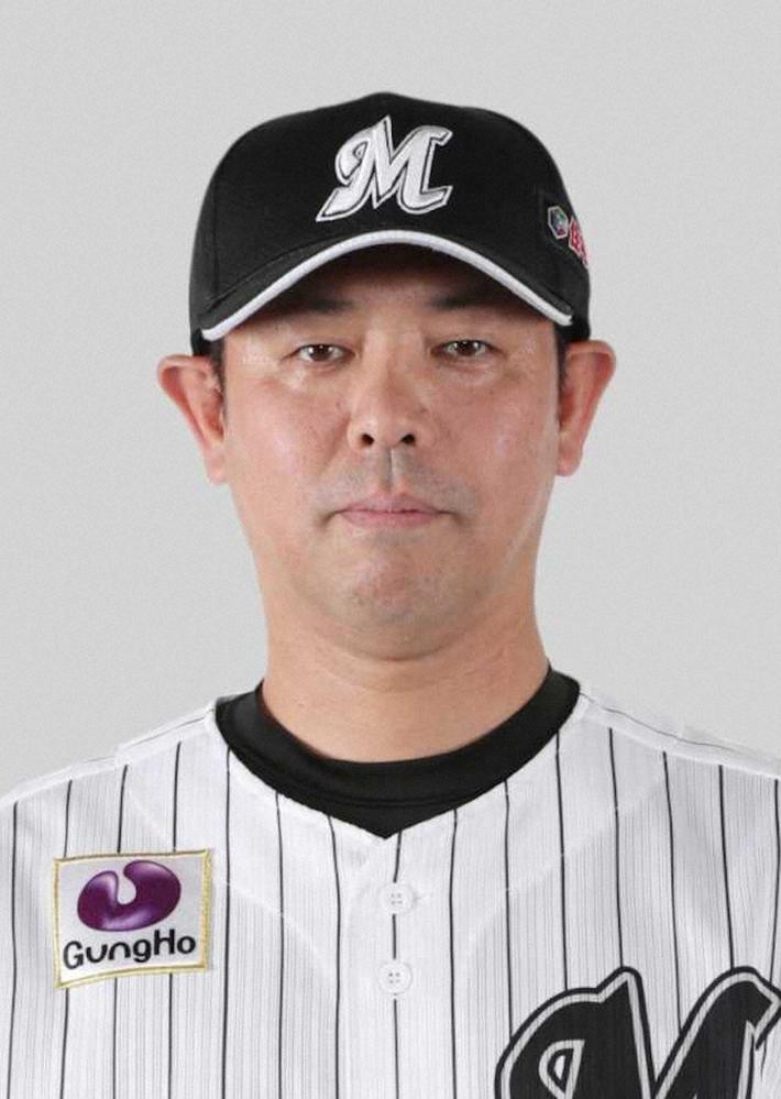 沖縄県のプロ野球チームの琉球ブルーオーシャンズは強いですか? 元ロッテのエースの清水直行監督が監督業をされていますけど厳しいですか? 北九州市にも本気で作れるのか不安になりました。