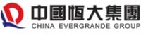 恒大集団が、なぜ英語名が Evergrande Groupになるのでしょうか?集団がG roupは何となく分かるのですが。