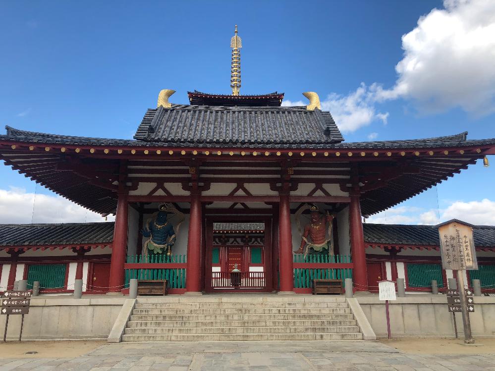 このお寺は何処でしょうか?最寄り駅からはどのくらいまで行けますか?