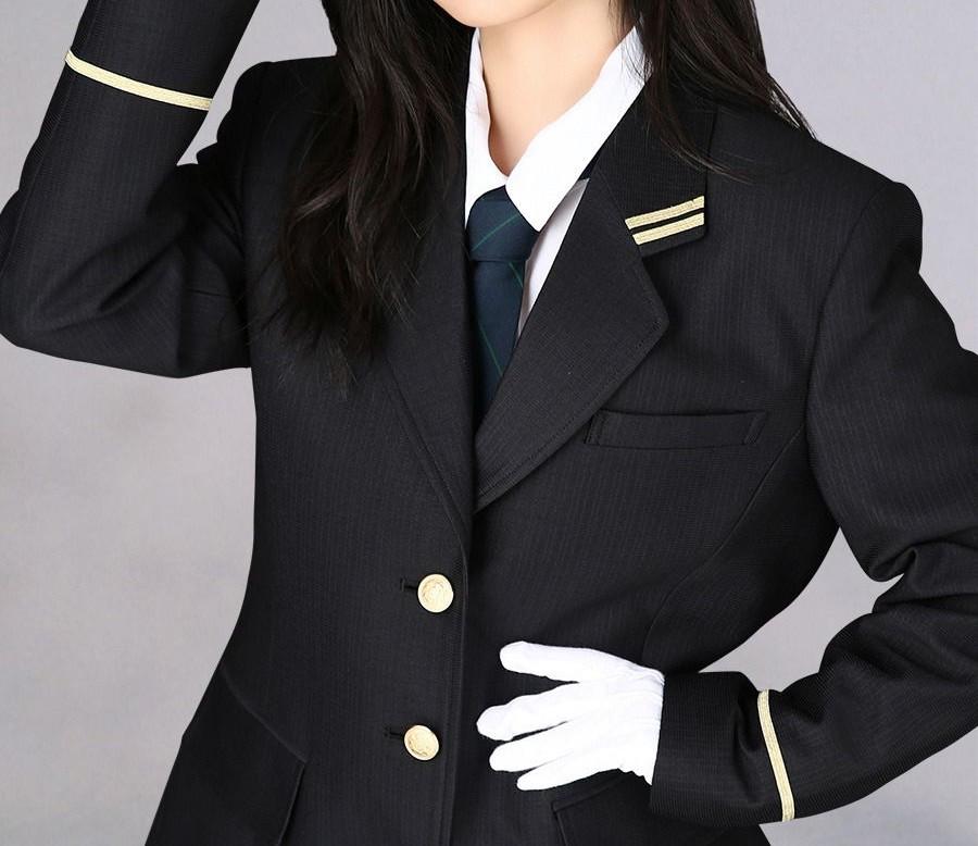 坂道制服クイズPart237 画像の現役または元坂道メンバーは さて誰でしょう?