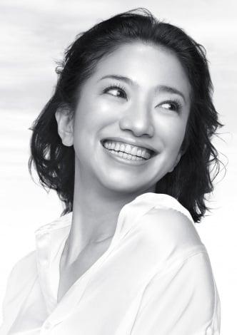 吉田美和さん好き('_'?)好きな曲は('_'?)
