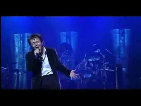 前田亘輝さんの曲、『君となら』好き('_'?)