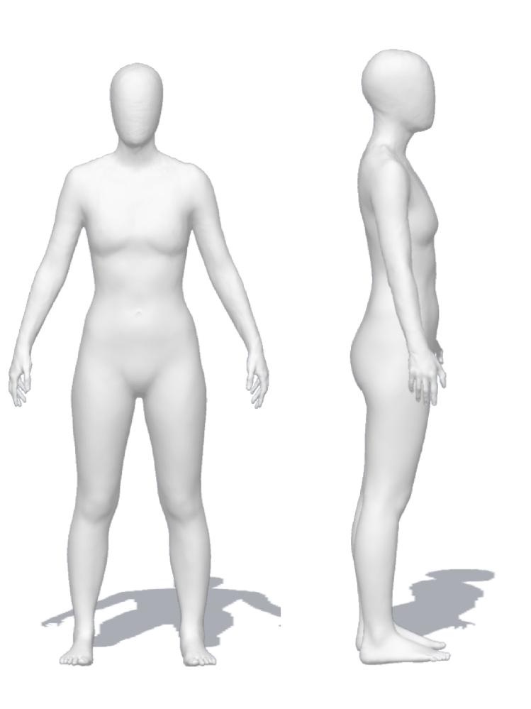 自分の骨格が分かりません。身長は170cmです。 ヘソ下からまたまでが長く足が短いのがコンプレックスです。 骨格わかる方ご回答お願いしますm(_ _)m